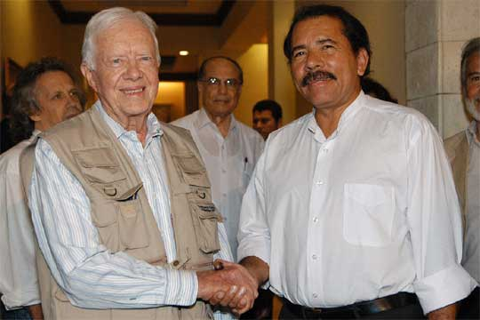 https://i0.wp.com/www.elpais.com/recorte/20061108elpepuint_3/XLCO/Ies/Daniel_Ortega_gana_elecciones_Nicaragua_evita_segunda_vuelta.jpg