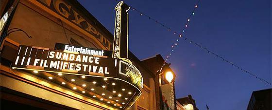 El Festival de Sundance abre sus puertas