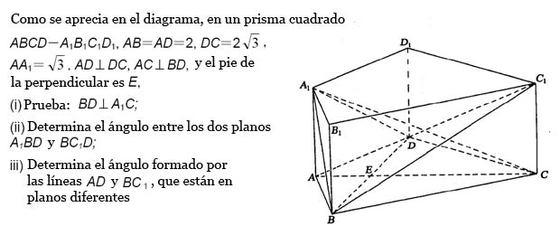 Problema matemático chino
