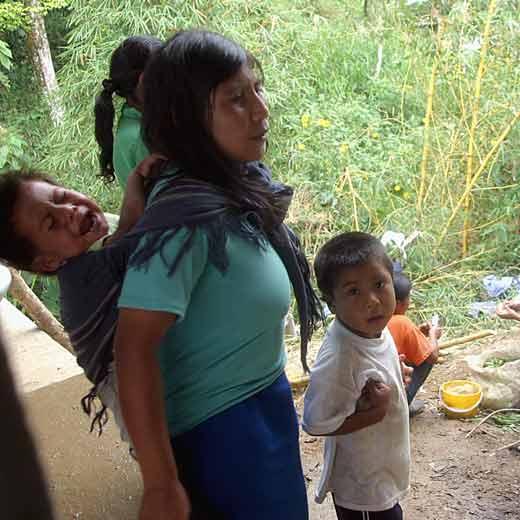 https://i0.wp.com/www.elpais.com/recorte/20070902elpdmgrep_7/LCO340/Ies/Indigenas_comunidad_awa.jpg