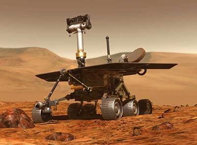 https://i0.wp.com/www.elpais.com/recorte/20080104elpepisoc_3/LCO340/Ies/Ilustracion_robot_Spirit_superficie_Marte.jpg