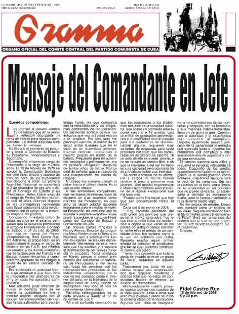 https://i0.wp.com/www.elpais.com/recorte/20080219elpepuint_16/XLCO/Ies/mensaje_Castro_Granma.jpg