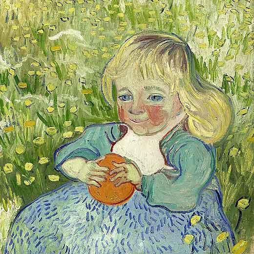 https://i0.wp.com/www.elpais.com/recorte/20080301elpepicul_3/LCO340/Ies/nino_naranja_Vincent_van_Gogh.jpg