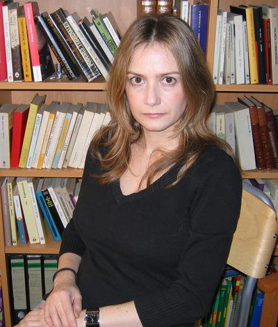 El escritor Andrés Neuman, ganador del XIIº Premio  Alfaguara de Novela.