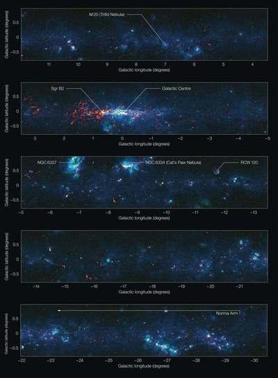 https://i0.wp.com/www.elpais.com/recorte/20090701elpepusoc_4/LCO340/Ies/hojas_nuevo_atlas_galactico.jpg