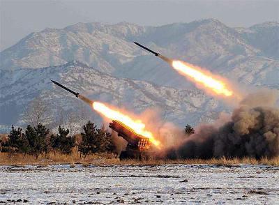 https://i0.wp.com/www.elpais.com/recorte/20090702elpepuint_9/LCO340/Ies/Corea_Norte_vuelve_lanzar_misiles_corto_alcance.jpg