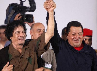 https://i0.wp.com/www.elpais.com/recorte/20090929elpepuint_5/XXLCO/Ies/Gaddafi_Chavez_unidos.jpg