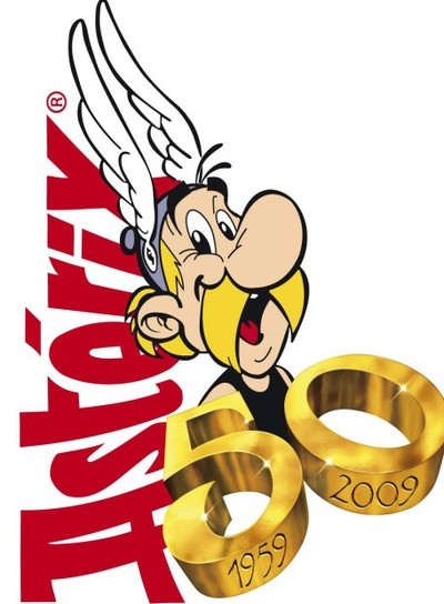 https://i0.wp.com/www.elpais.com/recorte/20091022elpepucul_8/LCO340/Ies/Aniversario_Asterix_Obelix.jpg