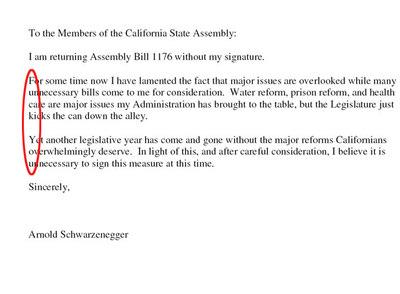 https://i0.wp.com/www.elpais.com/recorte/20091028elpepuint_8/SCO250/Ies/carta_gobernador_California.jpg