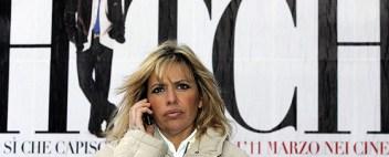Nuevo escándalo sexual en Italia