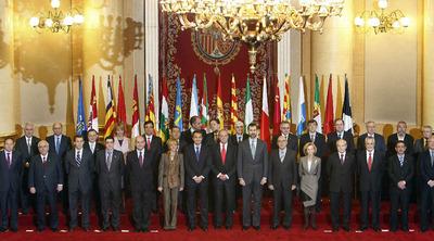 https://i0.wp.com/www.elpais.com/recorte/20091215elpepunac_2/LCO340/Ies/Conferencia_Presidentes.jpg