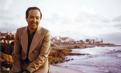 José Manuel Vidal-Beneyto