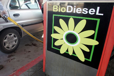 biocarburantes_dan_frenazo_expansion_Alemania.jpg