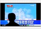 Explosión en la central de Fukushima