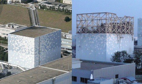 https://i0.wp.com/www.elpais.com/recorte/20110313elpepuint_2/LCO340/Ies/Explosion_plnata_Fukushima_I.jpg?resize=479%2C286