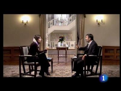 Ana_Pastor_Ahmadineyad.jpg