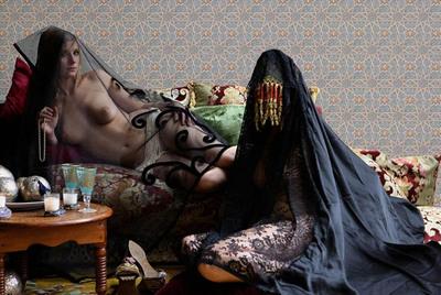 https://i0.wp.com/www.elpais.com/recorte/20110317elpepitdc_1/XLCO/Ies/Obra_marroqui_Majida_Khattari.jpg