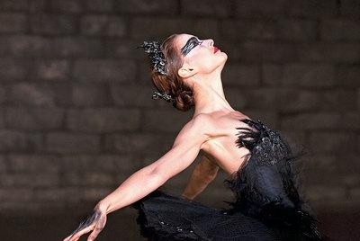 Natalie Portman - Ampliar imagen