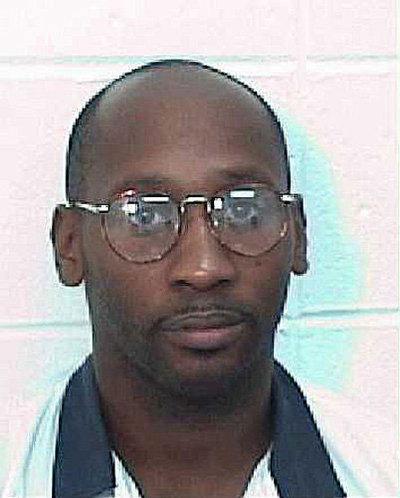 Trioy Davis Death