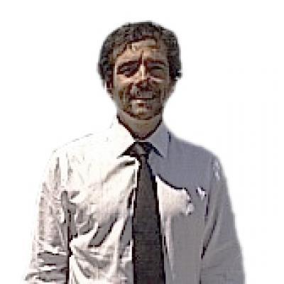 Jorge Carrera