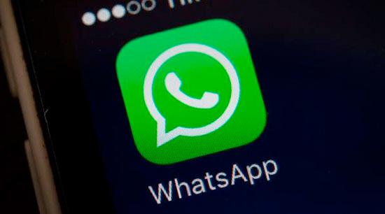 Whatsapp cambiará sus políticas para permitir que te envíen anuncios