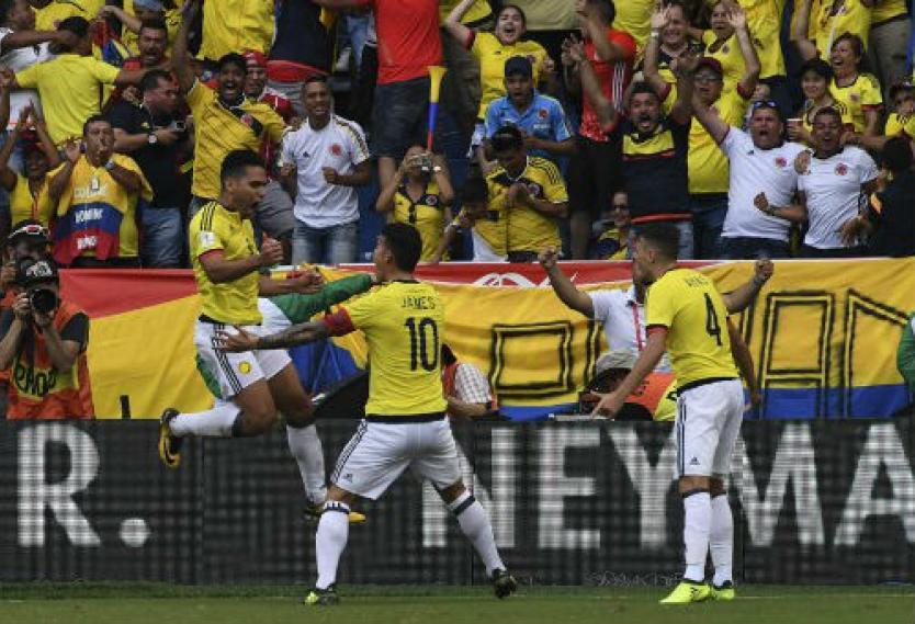 Nicaragua cae dos puestos en ranking FIFA