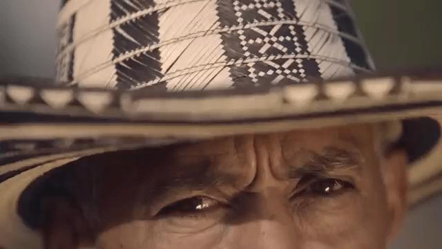 Carlos Vives Estrena El Sombrero de Alejo