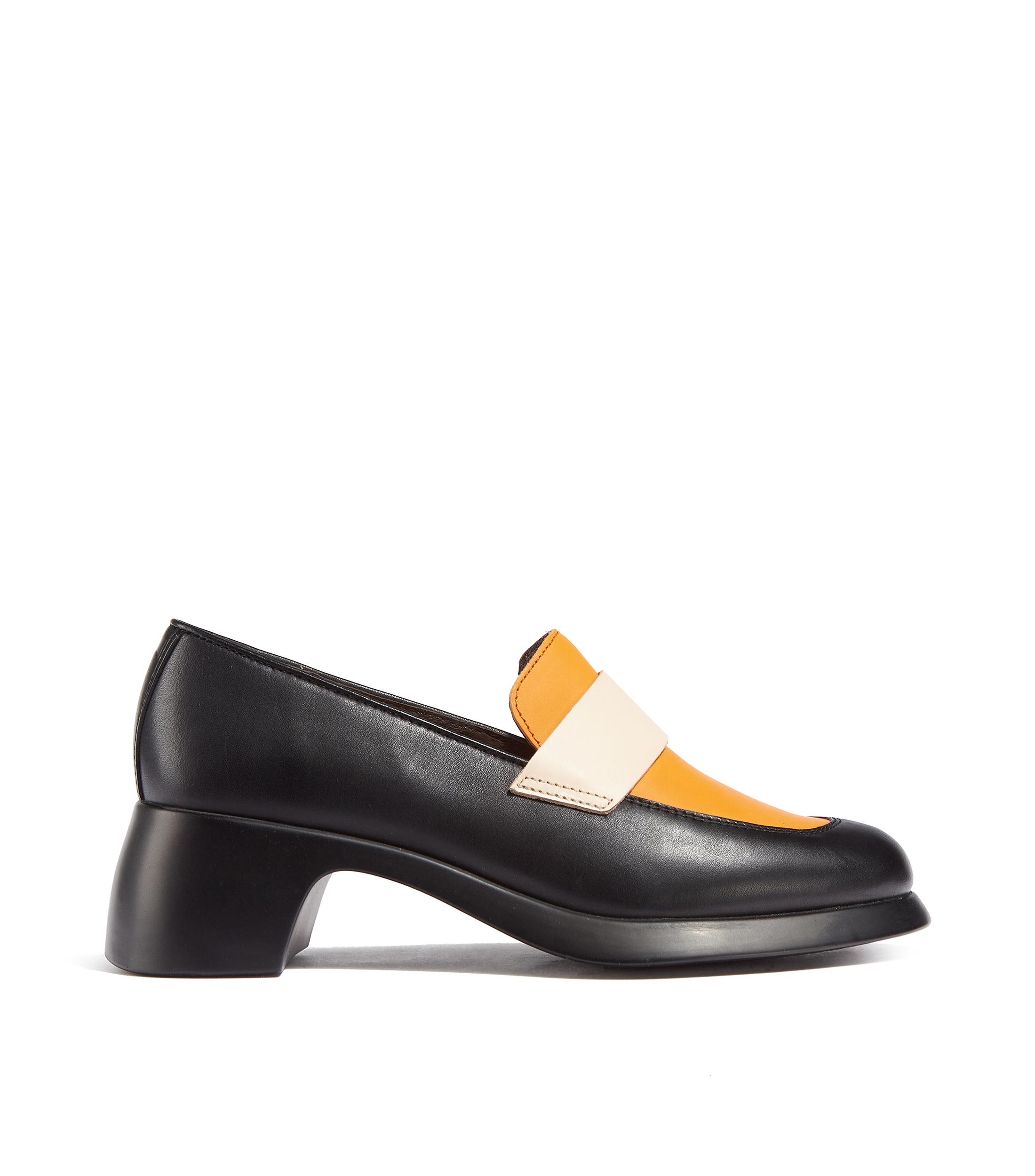 Camper Zapatos Mujer - El Palacio de Hierro