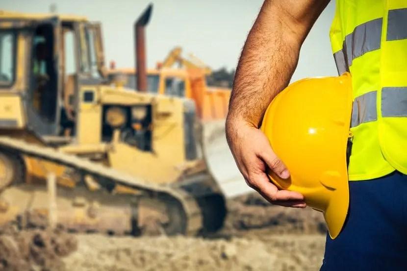 Federal Worker's Compensation Assistance for El Paso