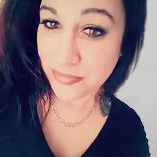 Meet Jennifer Gameros