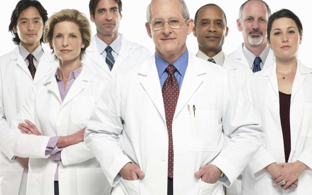 Chiedere esperti sulla sindrome di Leaky Gut