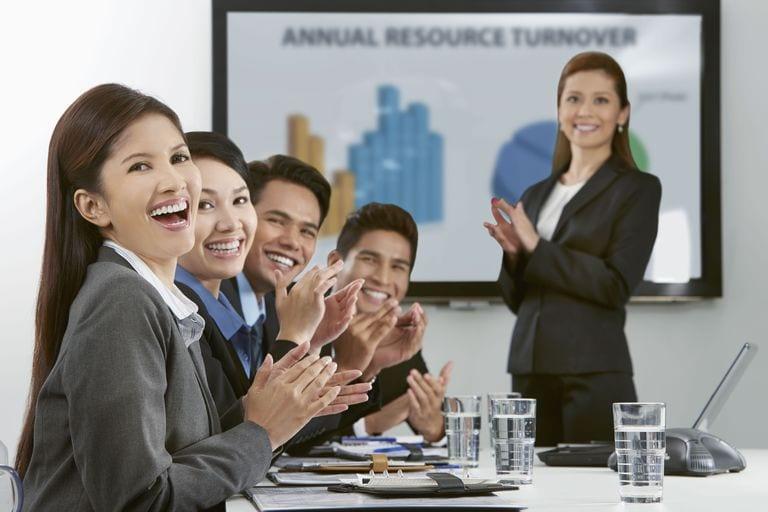 Programa se centra en la solución de problemas de compensación de trabajadores