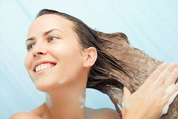 Ingredients in Shampoos Have Been Linked to Neuropathy - El Paso Chiropractor