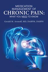 Il dottore rinomato rilascia un nuovo libro informativo sulla gestione del dolore