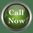 Botón de llamada verde verde oliva ahora
