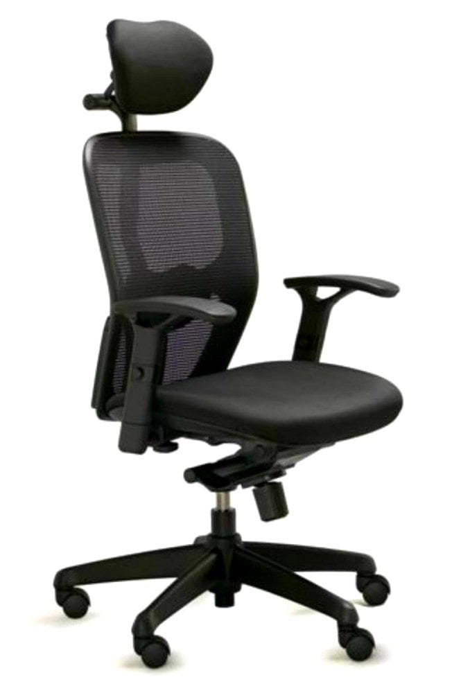 Best Office Chair For Posture - Best Office Chair For Posture Home Design Ideas