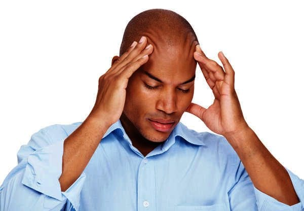 Causes and Triggers of Headaches and Migraines - El Paso Chiropractor