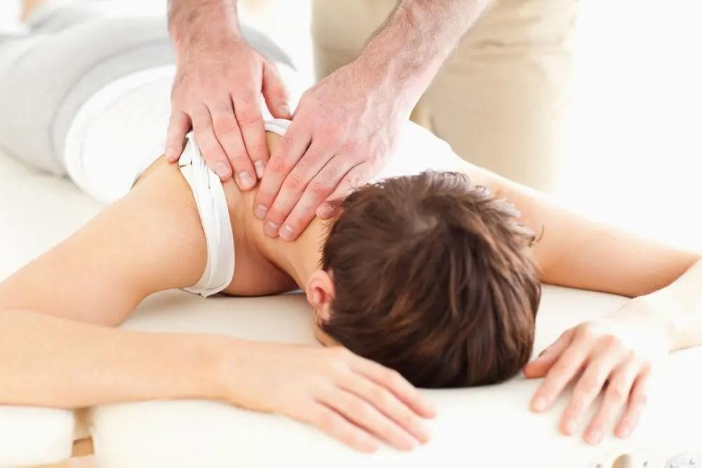 chiropractic-care.jpg