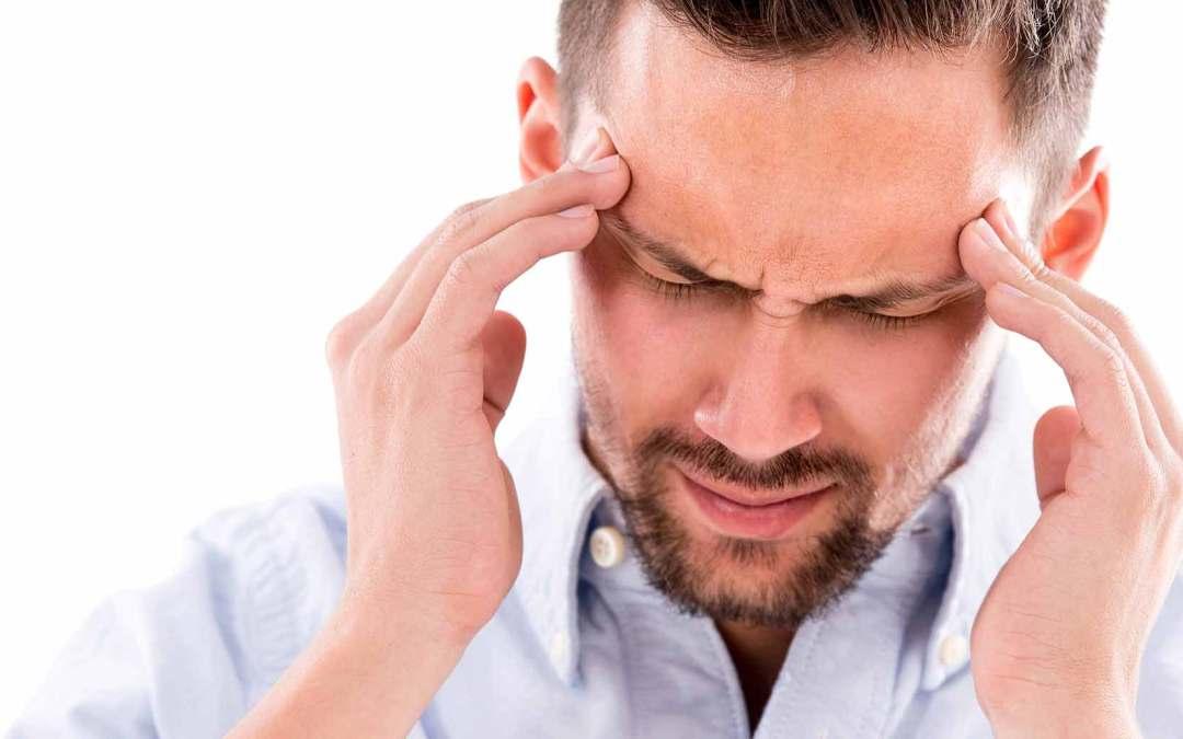 Test e diagnosi di nuovi biomarcatori per le concussioni