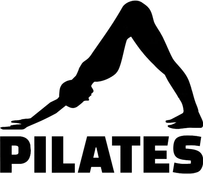 Pilates & Core Stability: The Science