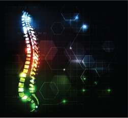 el-paso-chiropractor-spine-abstract-colors