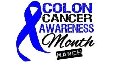 TTUHSC El Paso ospita eventi di consapevolezza del cancro del colon