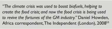 gm crops GM-quote.jpg
