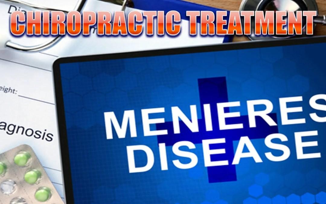meniere's disease എല് പാസോ ടിക്സ്.