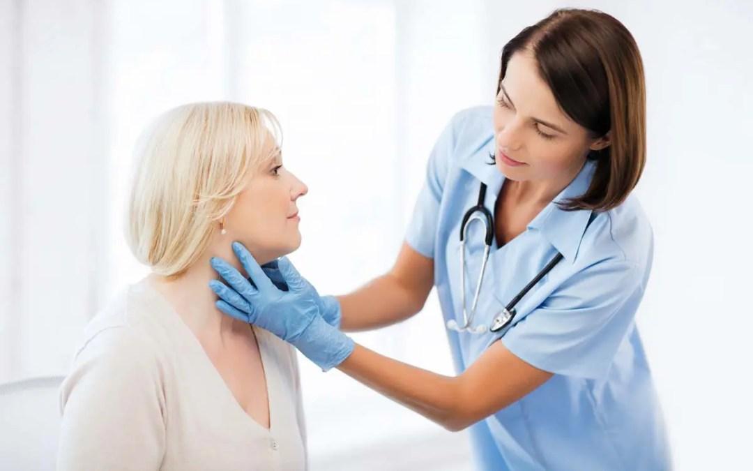 Maniobra Epley utilizada por quiroprácticos para BPPV en El Paso, TX