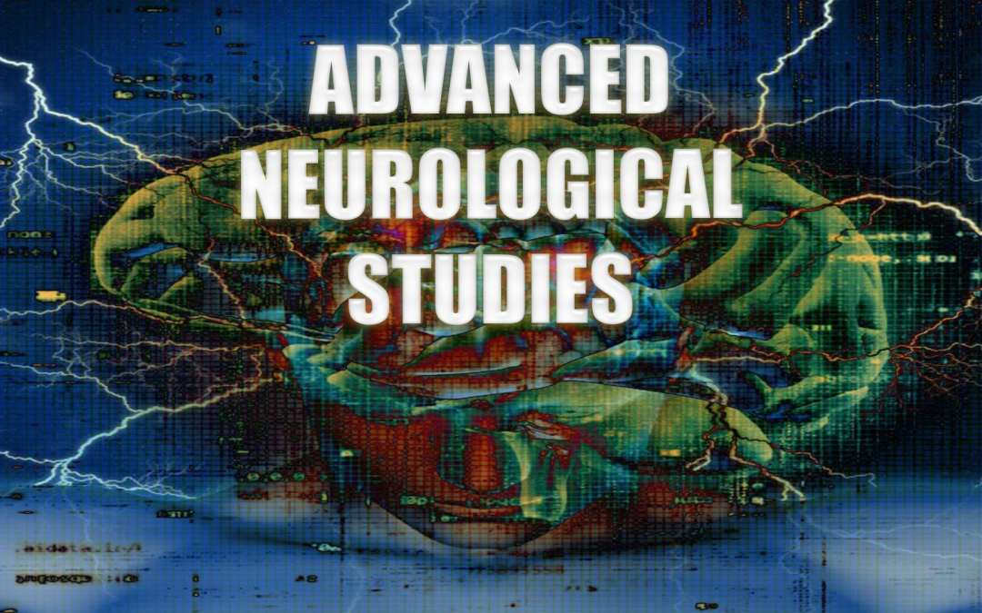 Neurological Advanced Studies