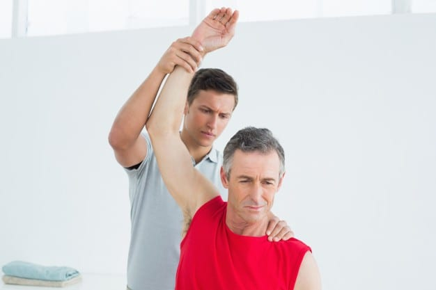 Why Chiropractic Helps Relieve Joint Pain El Paso, Tx.