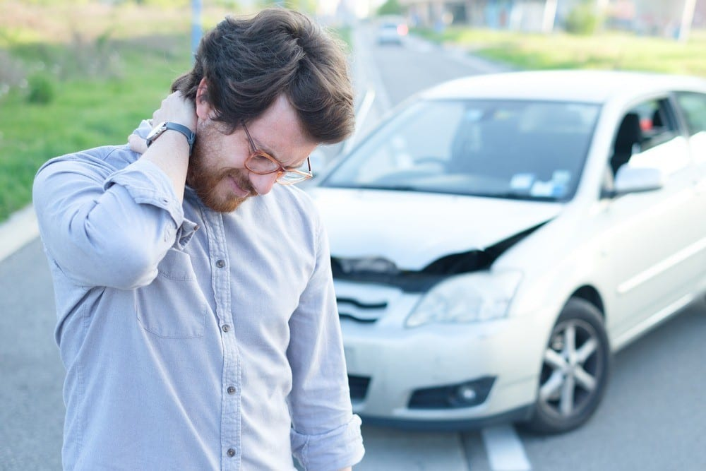 Understanding Automobile Accident Injuries