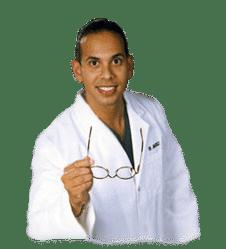 Dr-Jimenez_White-Coat_01.png