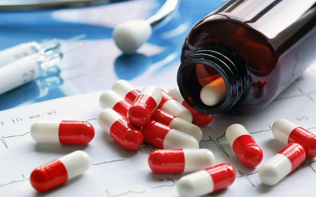 Bisfosfonati: meccanismo di azione e ruolo nella pratica clinica